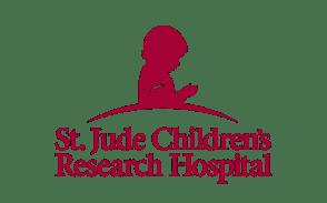 Helping a Legendary Children's Hospital Put Telecom Savings to Work to Help Save Lives