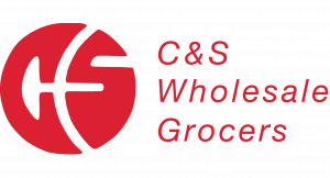 How Continuant Helps a Major Wholesale Grocer Deliver the Goods With No Downtime