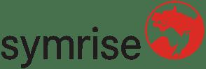 Symrise Video Success Story