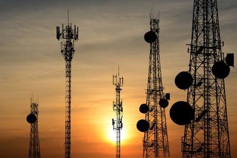 Independent-Telecom-Agents