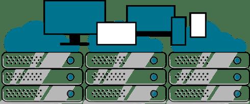 Icon_Servers
