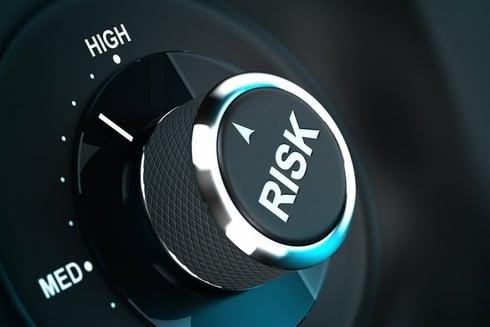 Moody's Investor Service Downgrades Avaya