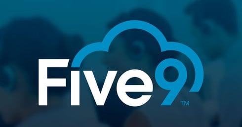 five9_logo