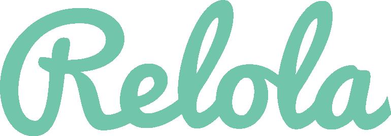 Relola