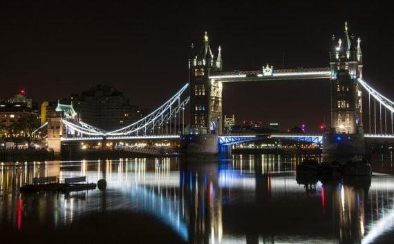 london-bridge-1143467_960_720-570x354