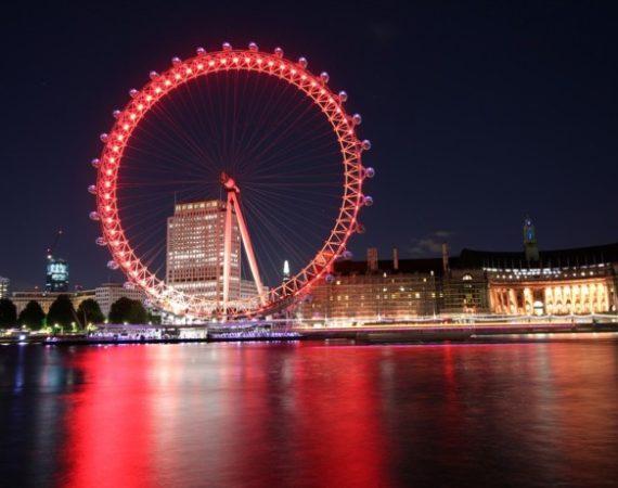 london-eye-at-night-1031945_960_720-570x450