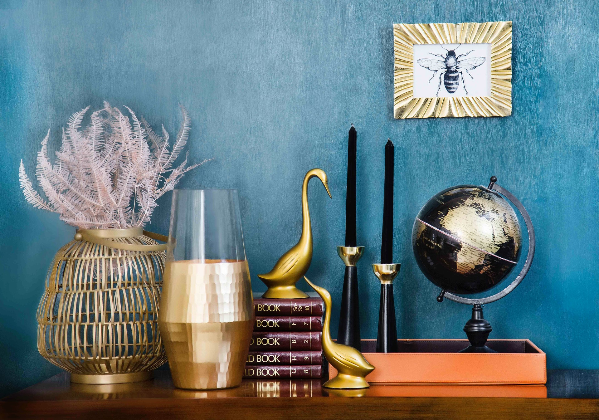 The Best Apps to Get Amazing Furniture in London