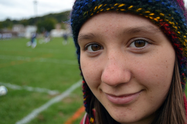 Athletics_Soccer_Harrison-Central_Rachel2