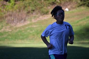 Athletics_Soccer_Maysville_Abraham1