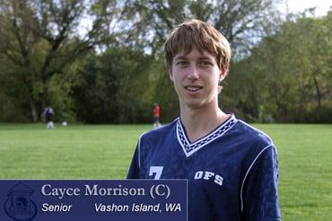 Athletics_Soccer_Profile_Cayce2