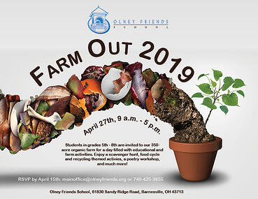 Farm Out Poster-4