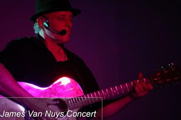 Graphic_JVN-Concert