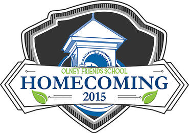 Homecoming-2015-Graphic_Large