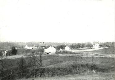 Olney-Friends-School-Farm_Towe-Ranch1
