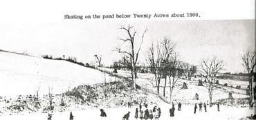 Olney-Friends-School-Farm_Twenty-Acres1