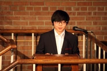 Poetry-Slam-2016_Eric-Li_WebQ