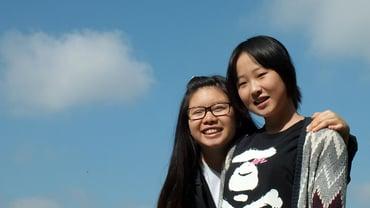Students_Stewardship_Lan_Lily1