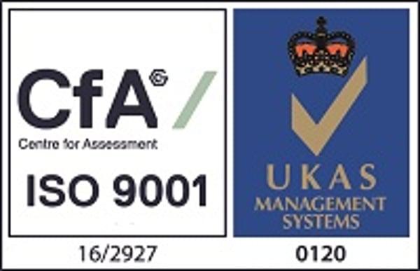 ICP renews its ISO 9001 certification