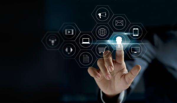 Understanding Consumer Shopping Behaviour & Digital Shelf