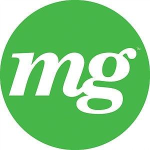 springbig Announces Partnership with MJ Freeway