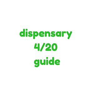 Spring Big for Your Customers This 4/20