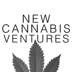 Leading Customer Loyalty Platform For The Cannabis Industry Surpasses 1 Million Consumer Mark
