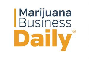 Cannabis software company raises $3.2 million