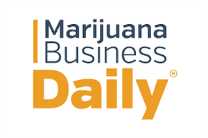 Cannabis software company raises $3.2 million
