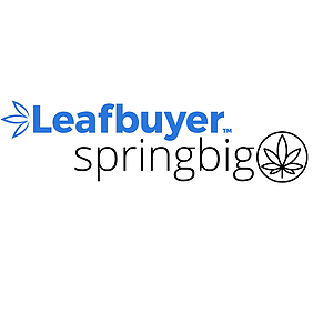 springbig's Innovative Cannabis Dispensary Software to be Offered by Leafbuyer Technologies