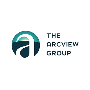 we won! springbig takes $50,000 prize at Arcview event