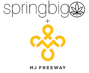 MJ Freeway Integration Expands springbig Customer Loyalty Platform