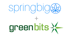 springbig Announces Partnership with Green Bits Expanding Customer Loyalty Platform to 750 Additional Cannabis Retailers