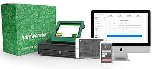 springbig and Green Bits partner to Integrate loyalty and POS software