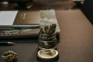 5 dispensary loyalty program marketing trends you should pay attention to.