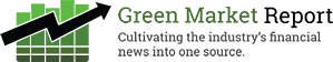 Green Market Report Executive Spotlight on CEO Jeffrey Harris