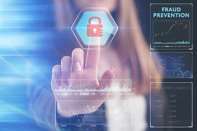 Fraud Prevention and AML