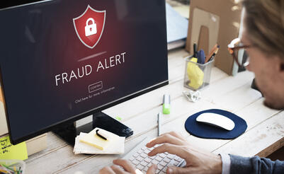 Getting more positive about fraud prevention