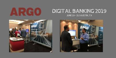 Digital Banking Conf (4)