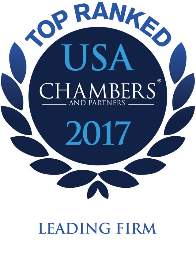 Chambers-Logo-2017_2