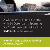 case_study_callout_air_cargoRevised-6-940M
