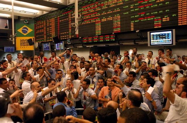 stock__exchange_brazil_025_