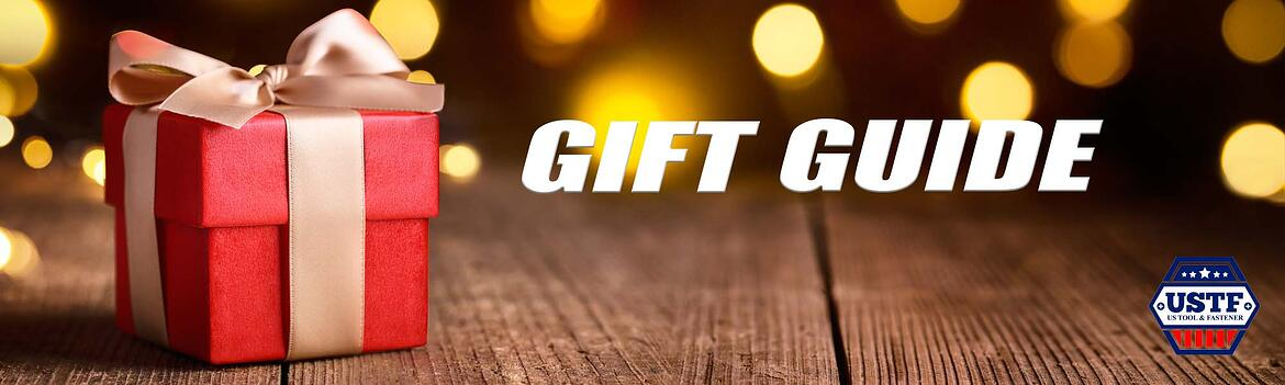 2019 Gift Guide_no button