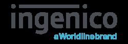Ingenico Logo.png