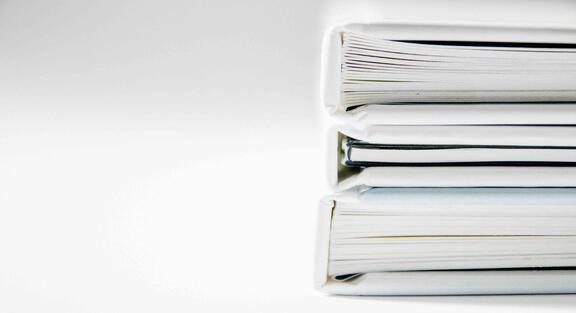 how to plan a paperless event