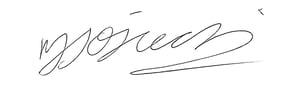 michael-signature