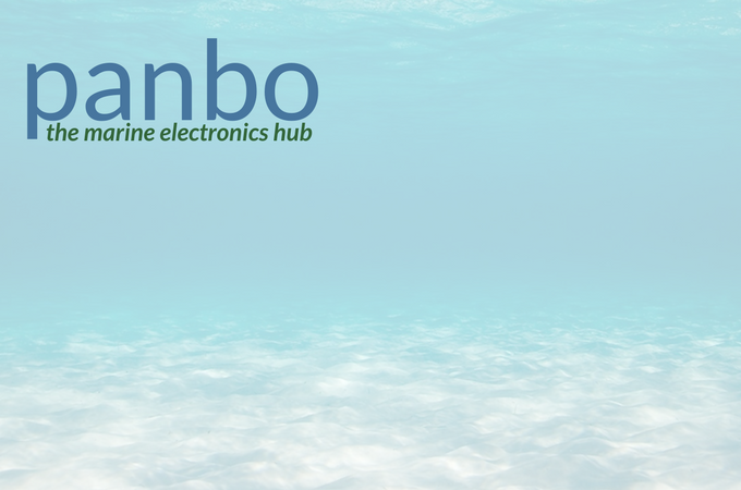 Panbo Review: Siren Marine, Best Cellular Boat Monitoring Yet?