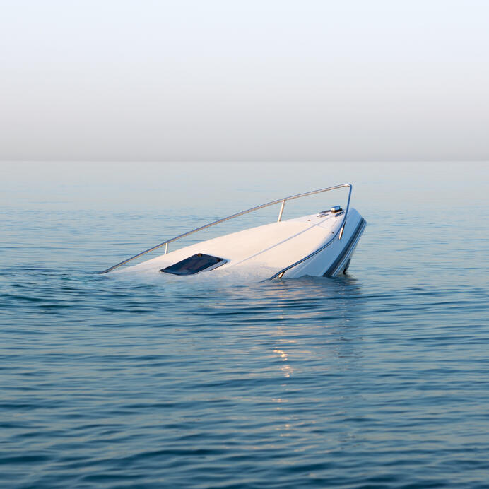 Top 7 Boating Mistakes and How To Avoid Them