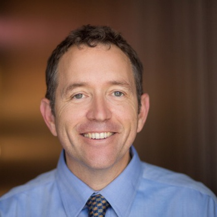 Siren Marine Hires Dr. Stephen Marshall to Fill New CMO Role