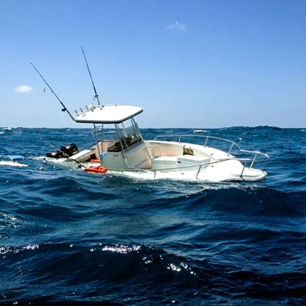 3 Top Boat Security & Monitoring Options