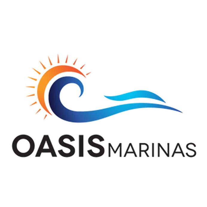 Siren Marine Announces Partnership with Oasis Marinas